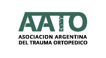 aato.org.ar